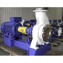 鸿达泵业(图)_化工泵厂家_冀州化工泵图片