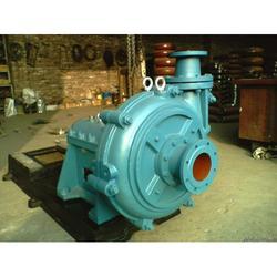 渣浆泵维护保养,复兴区渣浆泵,鸿达泵业(图)图片