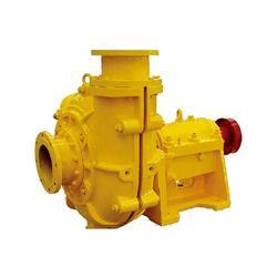 天津渣浆泵、鸿达泵业、渣浆泵参数图片
