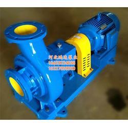 鴻達泵業|紙漿泵|紙漿泵網址圖片
