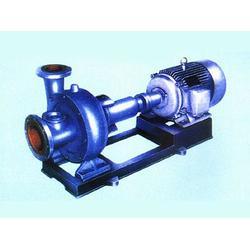 张家口安德里兹纸浆泵|鸿达泵业|安德里兹纸浆泵参数图片