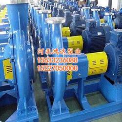 香港纸浆泵_鸿达泵业_纸浆泵型号图片