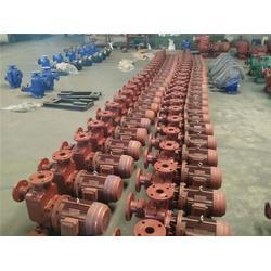 自吸泵结构,阳泉自吸泵,鸿达泵业图片