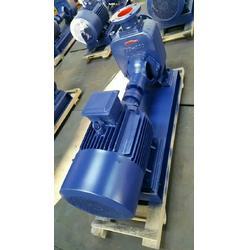 自吸泵选型-安次区自吸泵-鸿达泵业(查看)图片