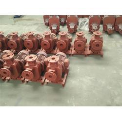 自吸泵_自吸泵价钱_鸿达泵业图片