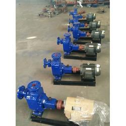 淮安自吸泵,鸿达泵业, 不锈钢 自吸泵图片