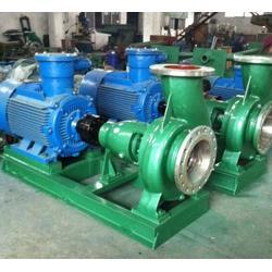 邢台化工泵|化工泵配件|鸿达泵业(多图)图片