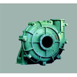 绥化渣浆泵、鸿达泵业(推荐商家)、渣浆泵报价图片