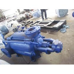 多级泵公司、秦皇岛多级泵、鸿达泵业(图)图片