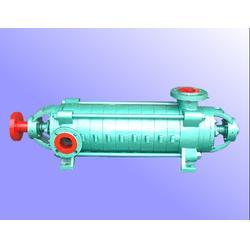 江西多级泵,多级泵,鸿达泵业(多图)图片