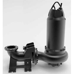 六安潜污泵,鸿达泵业,潜污泵参数图片