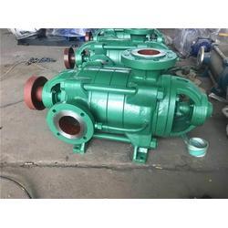 南通多级泵_鸿达泵业(在线咨询)_多级泵价钱图片