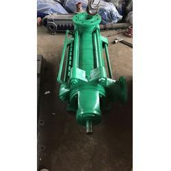 秦皇岛多级泵、多级泵安装、鸿达泵业