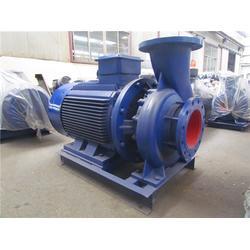 管道泵配件|迁西管道泵|鸿达泵业(图)图片