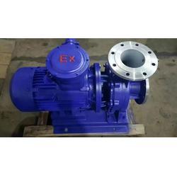 鸿达泵业(多图)_管道泵参数_双鸭山管道泵图片
