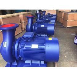 鸿达泵业(图)、优质管道泵、抚顺管道泵图片