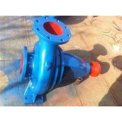 河南清水泵_鸿达泵业(推荐商家)_清水泵 大流量图片
