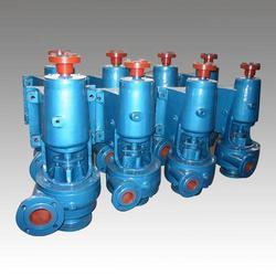 清水泵 大流量_双鸭山清水泵_鸿达泵业(多图)图片