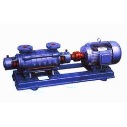衡水锅炉给水泵生产图片