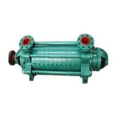 魏县锅炉给水泵_鸿达泵业(在线咨询)_锅炉给水泵厂家图片