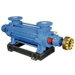 唐山锅炉给水泵生产图片