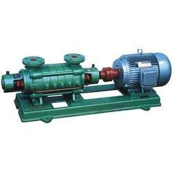 鸿达泵业_河南锅炉给水泵_锅炉给水泵选型图片