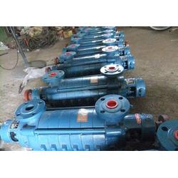 鸿达泵业(多图)、锅炉给水泵型号、山海关区锅炉给水泵图片