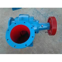 鸿达泵业_天津混流泵_混流泵配件图片