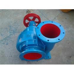 新疆混流泵、鸿达泵业(在线咨询)、混流泵配件图片