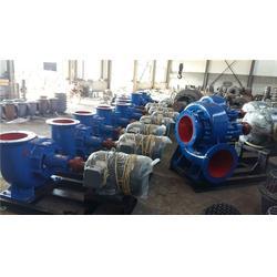 混流泵厂家_张家口混流泵_鸿达泵业(查看)图片