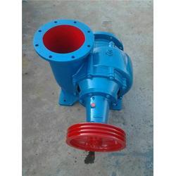 兴隆混流泵、鸿达泵业、混流泵多少钱图片