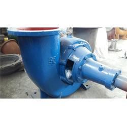 混流泵多少钱、玉田混流泵、鸿达泵业(查看)图片
