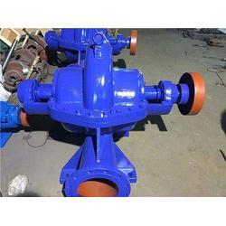 鸿达泵业(图)|双吸泵型号|龙岩双吸泵图片