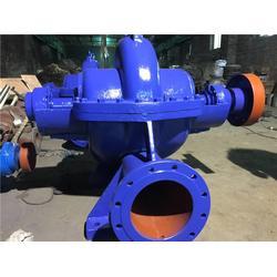 双吸泵价钱_镇江双吸泵_鸿达泵业图片