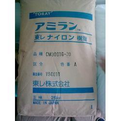 供应PA66 日本东丽 CM3006G-45 玻璃纤维增强图片