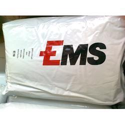 供应PA66 瑞士EMS TS FR图片