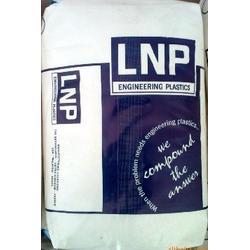 供应PA66 美国sabic RC-1004 LNP RC-1006图片
