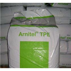 DSM热塑性弹性体 Arnitel TPC-E XQ5855图片