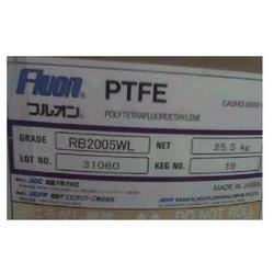 日本旭硝子Fluon PTFE CD123E批發