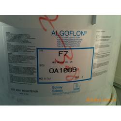 美國蘇威Algoflon PTFE D 2512 F批發