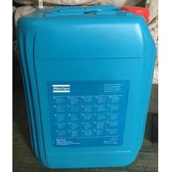阿特拉斯空压机油价钱|三诚机械(在线咨询)|阿特拉斯空压机油图片