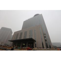 山东永信石业公司(图)、出售虾红火烧板、郑州虾红火烧板图片