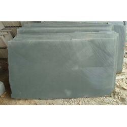 泰州绿砂岩石材,永信石业厂家,出售绿砂岩石材图片