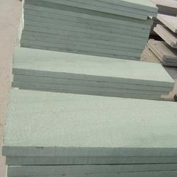 永信石业公司_绿砂岩板材_绿砂岩板材供应商图片
