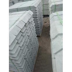 绿砂岩石材|山东永信石业公司|绿砂岩石材出售厂家图片