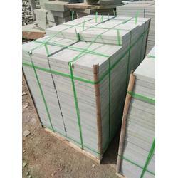 威海绿砂岩石材,永信石业厂家,绿砂岩石材厂家图片