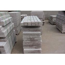 山东永信石业(多图)、干挂板石材、干挂板图片