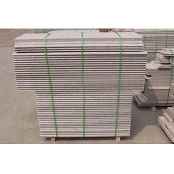 永信石业公司,干挂板石材,干挂板石材规格尺寸图片