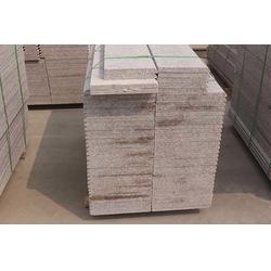 外墙干挂板规格尺寸_外墙干挂板_永信石业公司图片