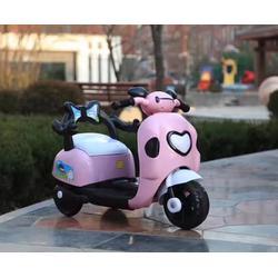儿童电动车哪家好、桂林儿童电动车、上梅工贸步步高图片